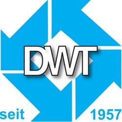 Deutsche Gesellschaft für Wehrtechnik