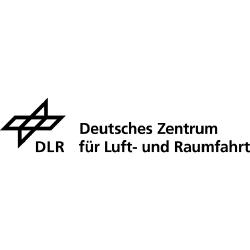 Deutsches Zentrum für Luft- und Raumfahrt