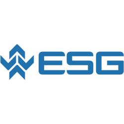 Elektroniksystem- und Logistik GmbH
