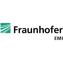 Fraunhofer-Institut für Kurzzeitdynamik Ernst-Mach-Institut