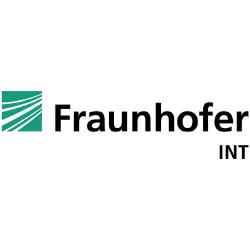 Fraunhofer-Institut für Naturwissenschaftlich-Technische Trendanalysen
