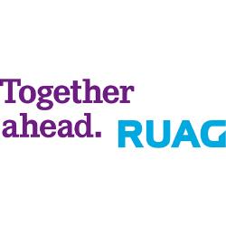 RUAG Holding AG