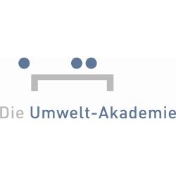 Die Umwelt-Akademie