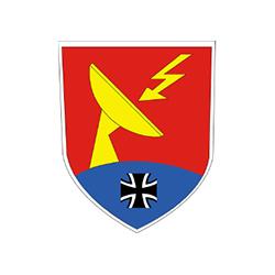 Zentrale Untersuchungsstelle der Bundeswehr für Technische Aufklärung