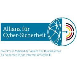 Allianz des Bundesamtes für Sicherheit in der Informationstechnik
