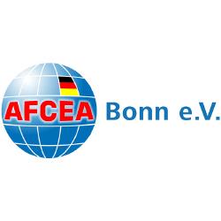 AFCEA Bonn e.V.
