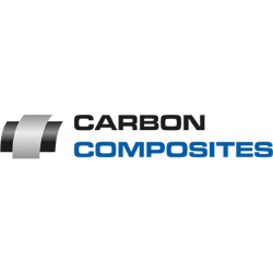 Carbon Composites e.V.