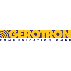 Gerotron Communication GmbH