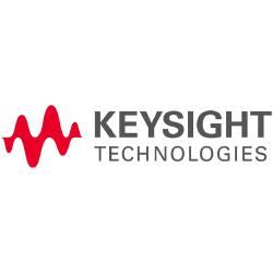 Keysight Technologies Deutschland GmbH