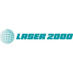 Laser 2000 GmbH